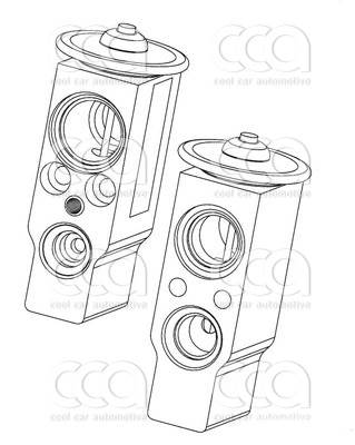 Eaton Transmission Parts List further Alfa Romeo Gt Car besides Transmission 1218 further 4 moreover Script Giulia Sprint GTA  16677. on alfa romeo spider interior