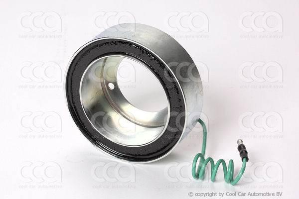 Magneetspoel Sanden SD508 SD510 SD5H14 47801 | Cool Car Automotive