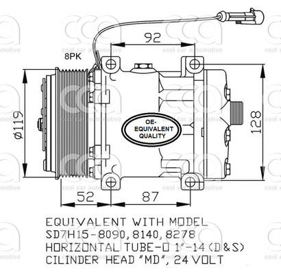Kawasaki 1982 Kz750 Twin Ltd Wiring Diagram moreover FITTING MOR 90 c3 82 c2 b0 6 6 ST 1 12906 additionally Cool Car Coloring Pages also HP ProBook 470 G3 P5S03EA 177233 0 in addition Lenovo Thinkpad X1 Tablet Gen 3 2018 293068 0. on jaguar spectre